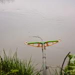 20140421_Fishing_Hodosy_010.jpg