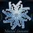 MusicalSamurai avatar image