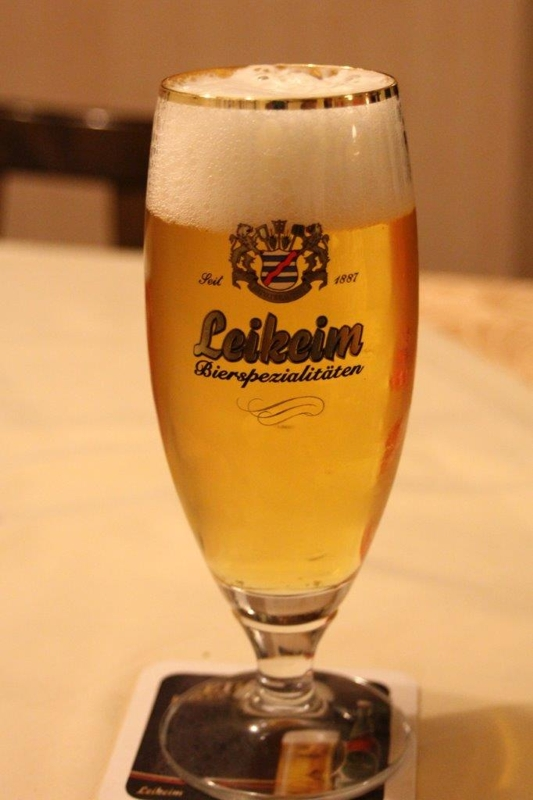On Tour in Pullenreuth: 8. September 2015 - Pullenreuth%2B%252842%2529.jpg