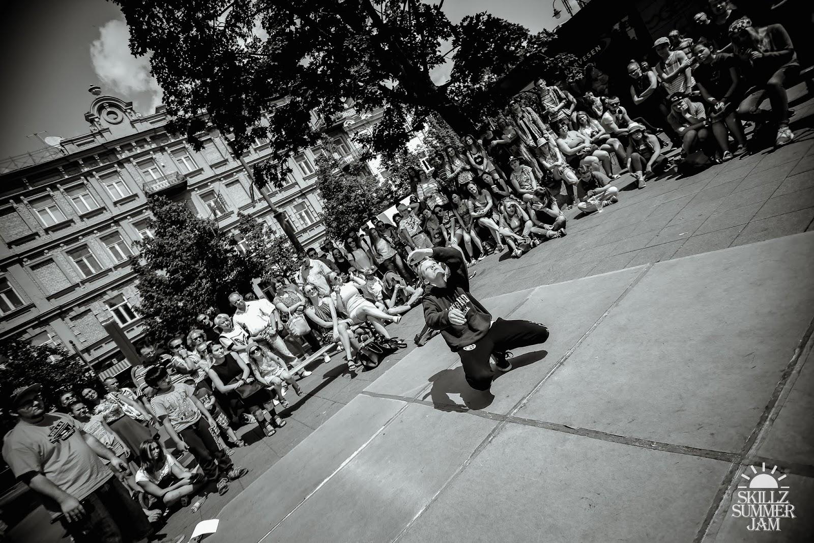 SKILLZ Summer Jam 2016 - IMG_4630.jpg
