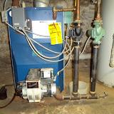 HVAC - DSC07018.JPG