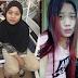 TKW Asal Sukabumi Hilang Selama 2 Tahun di Timur Tengah, Terungkap Nasibnya Gegara Curhatan di Facebook