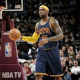 LeBron_NBA_2014_2015