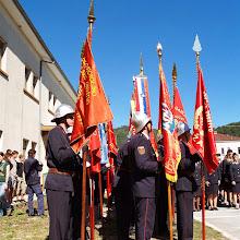 Gasilska parada, Ilirska Bistrica 2006 - P0103586.JPG