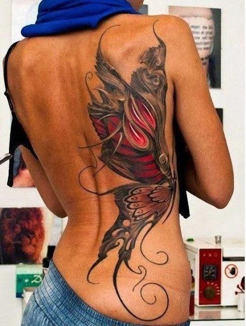 tatuagens_de_borboleta_12