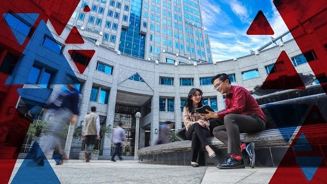 ASEAN+3 Tingkatkan Kerjasama untuk Mendukung Perekonomian Kawasan Dalam Menghadapi Covid-19