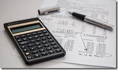 calculator-calculation-insurance-finance-53621-1