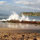 Hawaii Day 7 - 100_7969.JPG