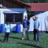 ZL2011Projekttag - KjG-Zeltlager-2011DSC_0052.jpg