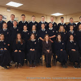 2001_class photo_Corby_6th_year.jpg