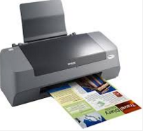Free Epson Stylus C79 Driver Download