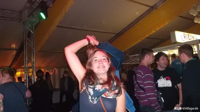 Erntedankfest 2011 (Samstag) - kl-SAM_0321.JPG