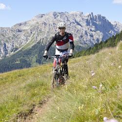 eBike Camp mit Stefan Schlie Murmeltiertrail 11.08.16-3384.jpg