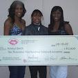 The Dorothy H. Shepard Scholarship Fund - DSC_0403_KS.jpg