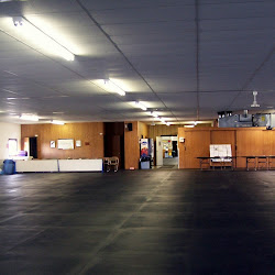 Back room looking through to front.JPG