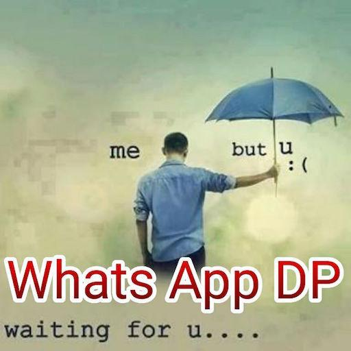Whats Up DP - Profile Picture, Status images Photo