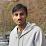 sudarshan nc's profile photo