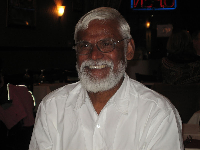 Meeting with BS Ramulu on March 14, at Bawarchi Restaurant, King Of Prussia, PA - IMG_3199.JPG