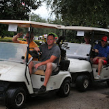 OLGC Golf Tournament 2013 - GCM_5996.JPG