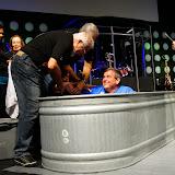 Culto e Batismos 2014-09-28 - DSC06390.JPG