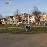 Kickball Spring 2003 - DSC02705.JPG