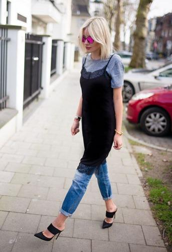 look-calca-jeans-slip-sob-tshirt-170302-020047