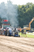 Zondag 22--07-2012 (Tractorpulling) (165).JPG