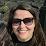 Maria Ruiz Santabalbina's profile photo