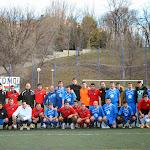 partido entrenadores 064.jpg