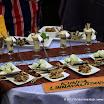 Kunda XVIII Merepäevad www.kundalinnaklubi.ee 058.jpg