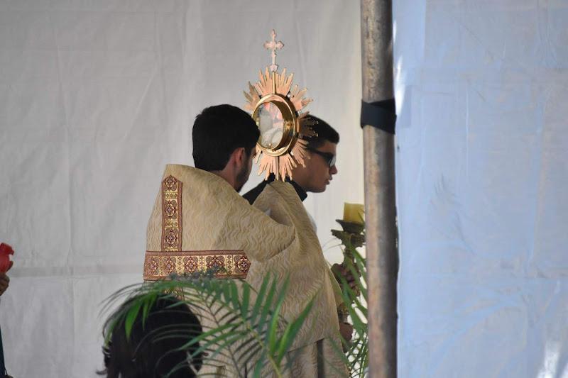 Despertai 2018 Diocese de Uruaçu-GO (83)