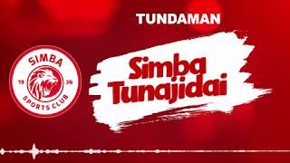 MP3 AUDIO   Tundaman - Simba Tunajidai (Mp3 Download)