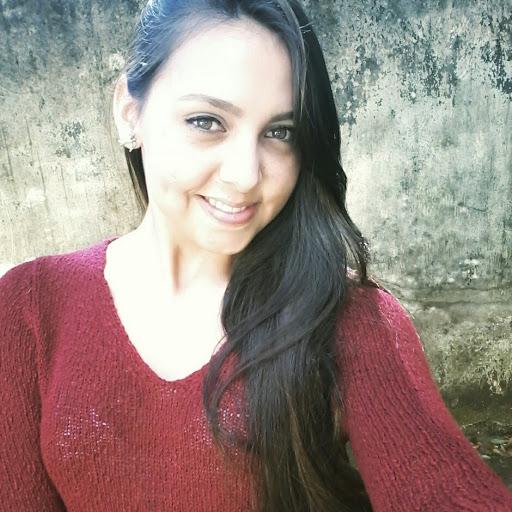 Clarissa Jimenez Photo 19