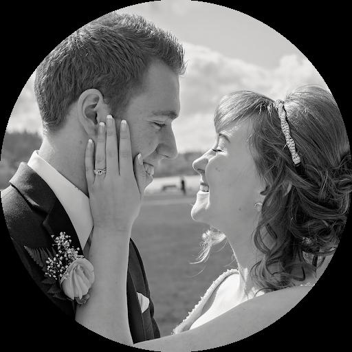 Andrew & Katie Ledger