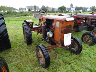 2015.09.13-005 tracteurs
