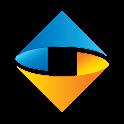 PV Mobile Banking icon