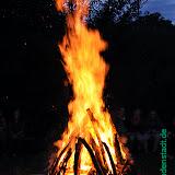ZL2011Doppeltag1Wettkampftag - KjG-Zeltlager-2011Zeltlager%2B2011%2B021.jpg