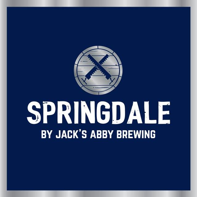 Jack's Abby Springdale Adding Philadelphia Distribution