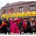 2014-01-26-ghyvelde008.jpg