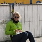 2013.08.24 SEB 7. Tartu Rulluisumaratoni lastesõidud ja 3. Tartu Rulluisusprint - AS20130824RUM_045S.jpg
