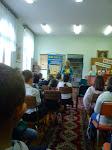 Spotkanie autorskie z Agnieszką Frączek 08.10.2014
