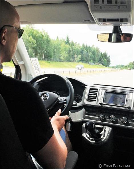 Köra-Caravelle-TDI204-4Motion
