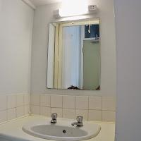 Room N-Sink