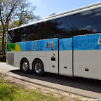 Mercedes-Benz Tourismo South West Tours (19).jpg