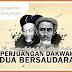 Mbah Dahlan Asy'ari