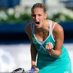 Karolina Pliskova - Dubai Duty Free Tennis Championships 2015 -DSC_9715-2.jpg