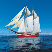 Wallpapers Sailing Vessel