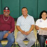 Apertura di wega nan di baseball little league - IMG_1330.JPG