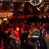 Down Town Disco Dance 17-10-2015