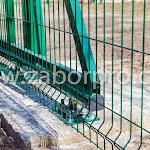 Откатные ворота (17).jpg